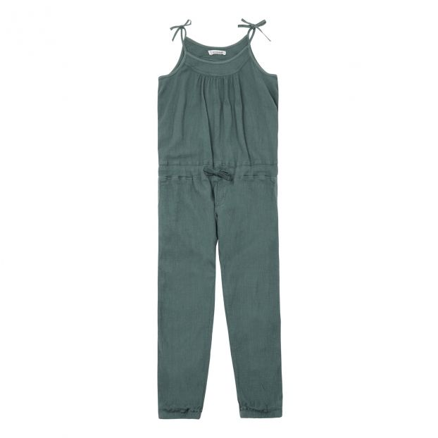 d2b657a7e Carbo Jumpsuit Khaki Sunchild Fashion Teen