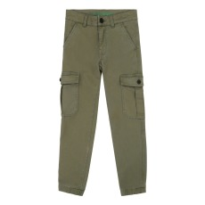 product-Zadig & Voltaire Pantalon Cargo