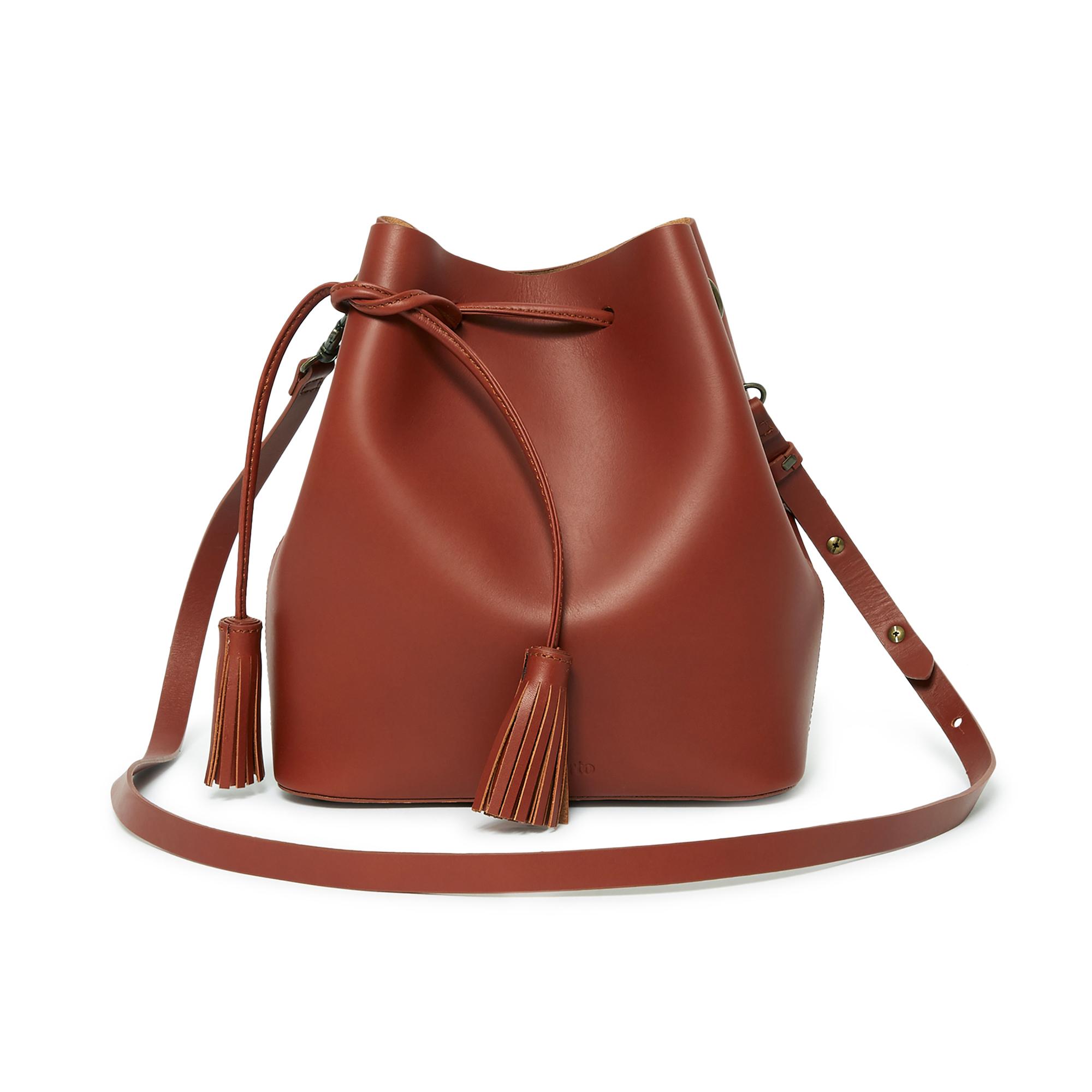 d437badeff62 Dita bag Brown Vereverto Fashion Adult. «