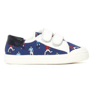 f37c042cf0b85 Chaussure enfant ⋅ Basket enfant ⋅ Smallable
