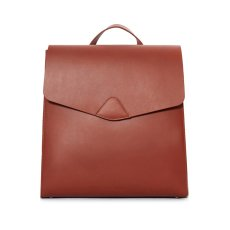 product-Vereverto Macta Leather Backpack