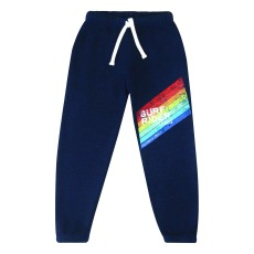 product-Californian Vintage Jogger Surf Rider