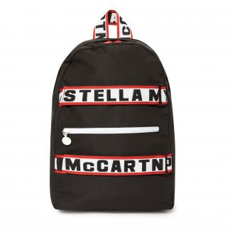 Backpacks Children Boy. « b7010c629e