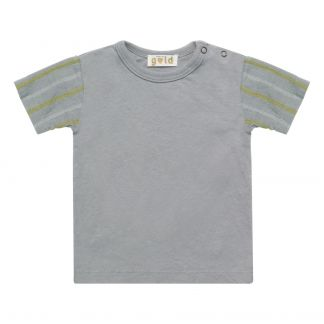 Abbigliamento da Bambino  abbigliamento e accessori da bambino cb0819df8e24