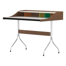 product-Vitra Bureau Home Desk - George Nelson