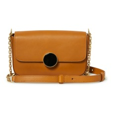 product-Vanessa Bruno Moon Handbag