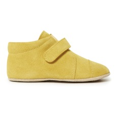 product-Petit Nord Velcro Slippers