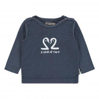 0740a84eb3b Imps   Elfs Camiseta Bi-Material Algodón Biológico-listing