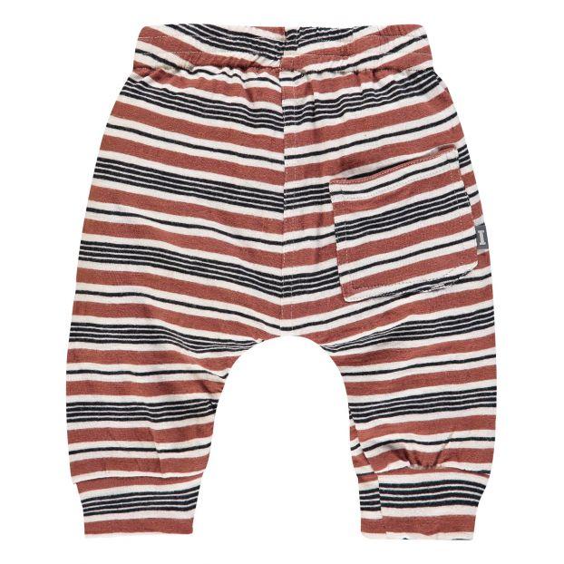 921921ed6ec Nevada Organic Cotton T-shirt Ecru Imps   Elfs Fashion Baby