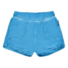 product-Imps & Elfs Philadelphia Organic Cotton Shorts