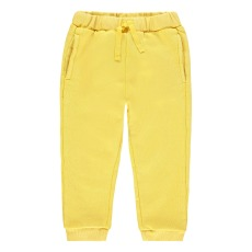 product-Imps & Elfs Pomeroy Organic Cotton JOgging Bottoms