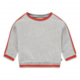 e0a27cab69ee Imps   Elfs Hampton Organic Cotton Sweatshirt -listing