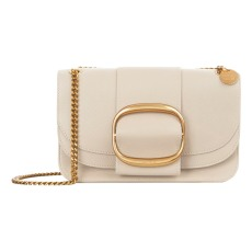 product-See by Chloé Hopper Bag