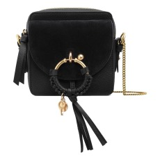 product-See by Chloé Joan Bag
