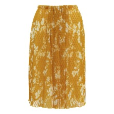 product-See by Chloé Embroidered Skirt