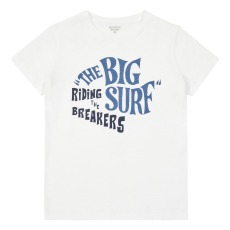 product-Hartford T-shirt Big Surf
