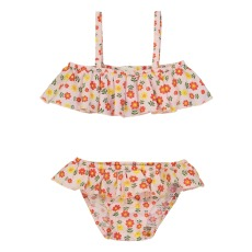 product-Hello Simone Mimi Swimsuit Bikini