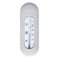 product-Luma Bath Thermometer