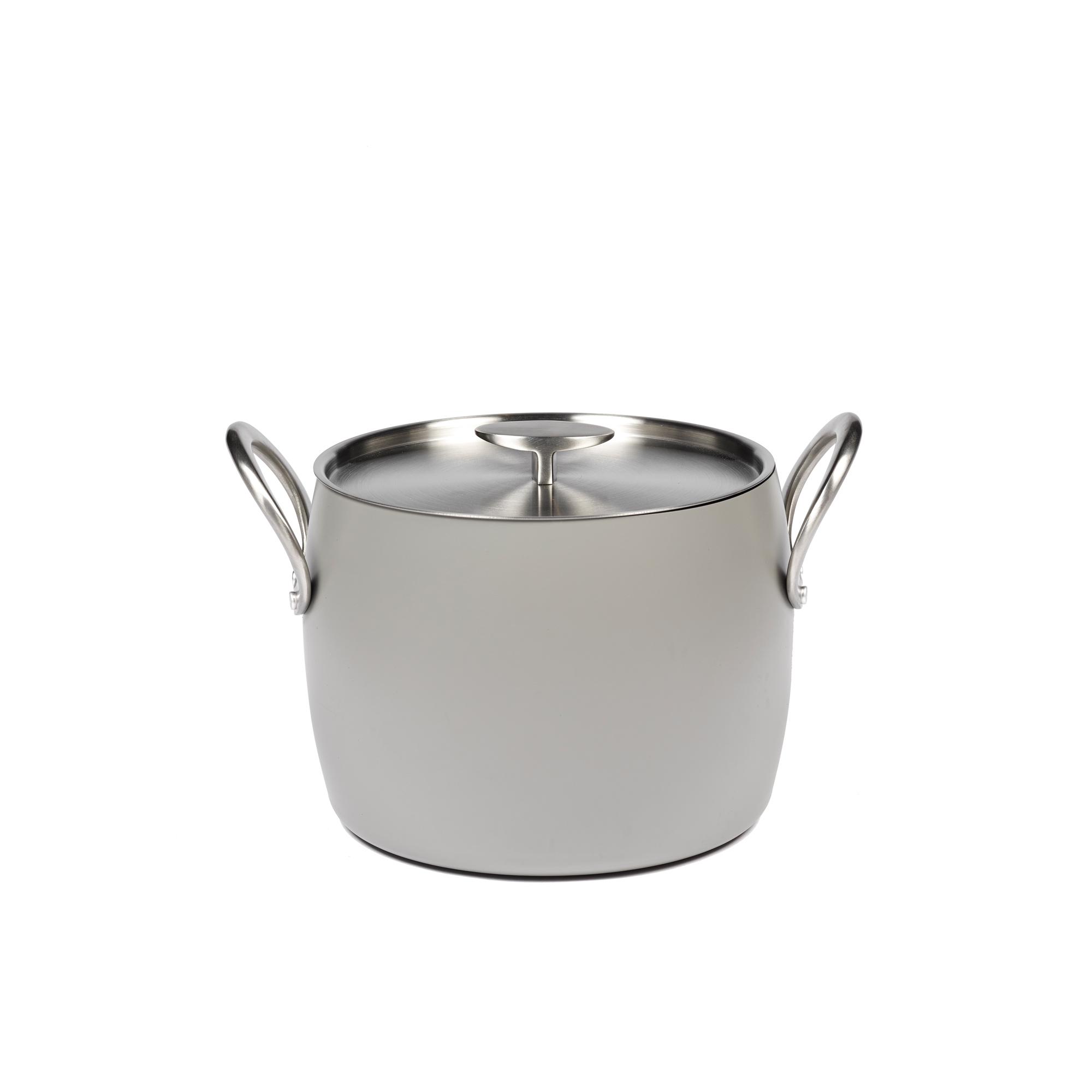 Pentola In alluminio Pure 7,5 L