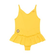 product-The Animals Observatory Clownfish Swimsuit