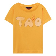 product-The Animals Observatory T-shirt TAO Rooster