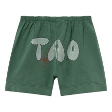 product-The Animals Observatory TAO Mole Shorts