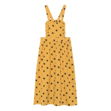 product-The Animals Observatory Vestido Cow