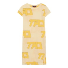 product-The Animals Observatory TAO Gotilla Dress
