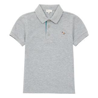 e9dd28896d1 Paul Smith Junior Ridley polo shirt-listing