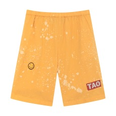 product-The Animals Observatory Short TAO Bee