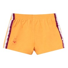 product-The Animals Observatory Spider Built-in Brief Shorts
