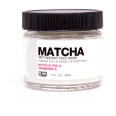 product-PLANT Apothecary Matcha Antioxidant Mask - 60ml