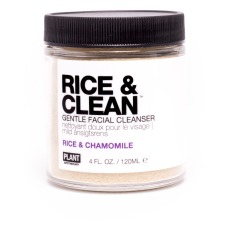 product-PLANT Apothecary Rice & Clean Cleanser - 120ml