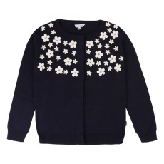 product-Little Marc Jacobs Cardigan