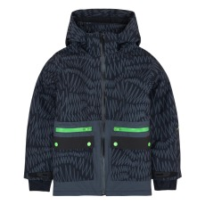 product-Stella McCartney Kids Snow Ski Jacket - Ski Collection