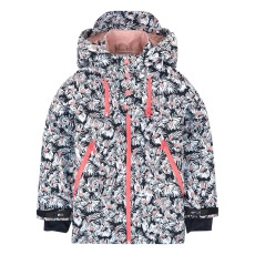 product-Stella McCartney Kids Donna Ski Jacket - Ski Collection