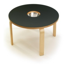 product-Offi Table Woody