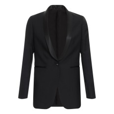product-Officine Générale Phoebe wool jacket