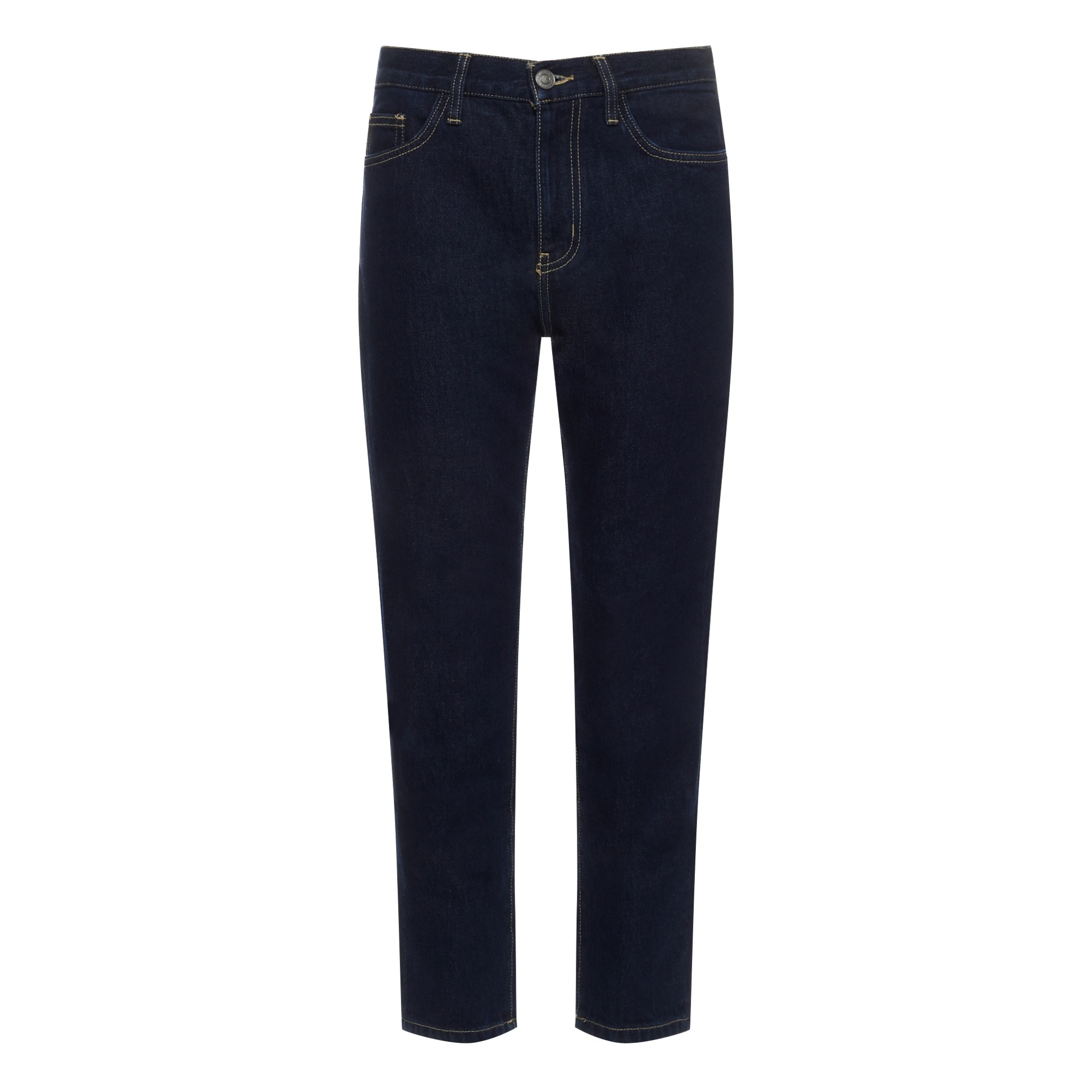 Jeans The Vintage Cropped Slim Hit Tipp 9677