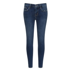 product-Current Elliott Jean Skinny The Stiletto