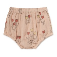 product-Bobo Choses Tulips bloomers