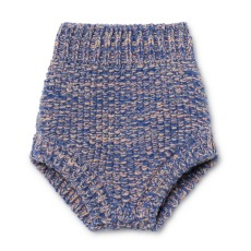 product-Bobo Choses Culotte Maille