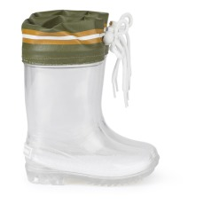 product-Bobo Choses Wellies