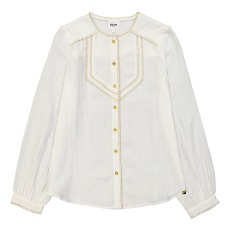 product-Blune Divine Idylle blouse