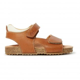 09485e91b88 Ocra Velcro Sandals-listing