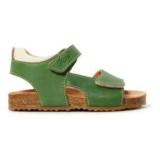 Chaussure enfant ⋅ Basket enfant ⋅ Smallable 3fe0c939653