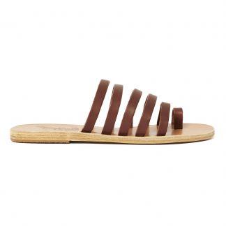 Sandals I Collection Nouvelle Greek Ancient 7PwqTA05