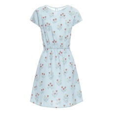 product-Bobo Choses Poppy Prarie Dress - Women's Collection