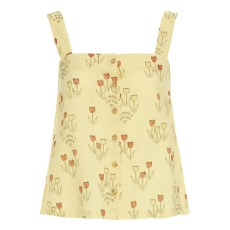 product-Bobo Choses Poppy Prarie Top - Women's Collection