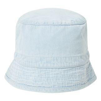 c23795dcf482e2 Bonton Ascot chambray sun hat-listing